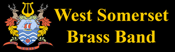 West Somerset Brass Band